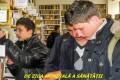 Activitati la Biblioteca Municipala Adjud