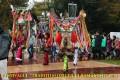 Activitati extracurriculare Festivalul Traditii si obiceiuri romanesti